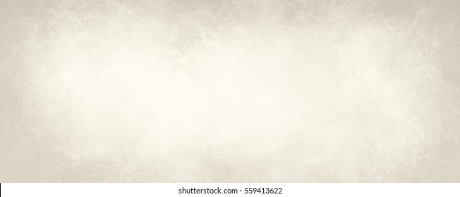 Old Paper Illustration In Off White Or Light Gray Brown Colors A Soft Neutral Background