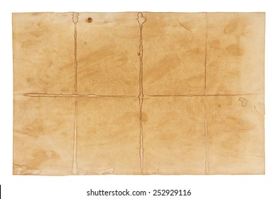 old book template stock photos images photography shutterstock