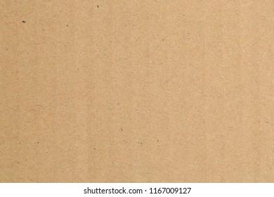 old paper sheet