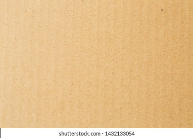 old paper sheet , Paper texture background