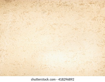 old paper texture abstract background