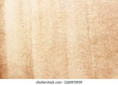 Old paper texture background.