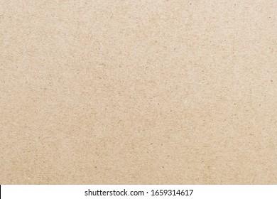 Alte Papierstruktur. Papierhintergrund