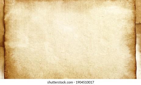 alte Papierstruktur auf Hintergrund