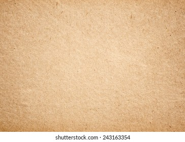 Recycled Paper Texture Images, Stock Photos & Vectors