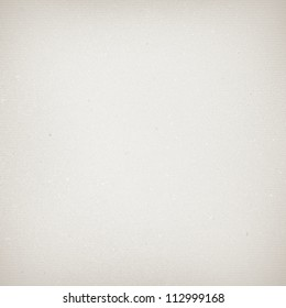old paper texture background with delicate stripes pattern