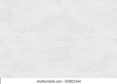 old paper texture or background dots seamless pattern - Shutterstock ID 552821164