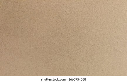 Old paper texture background, grunge vintage retro rustic cardboard clean brown empty blank space page with grunge fiber pattern of kraft paper for text creative, backdrop, wallpaper and any design