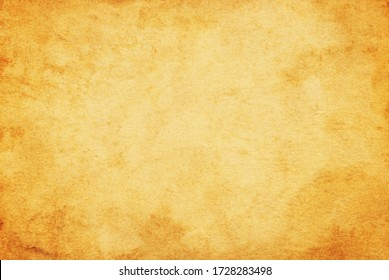 Old paper texture background - High resolution