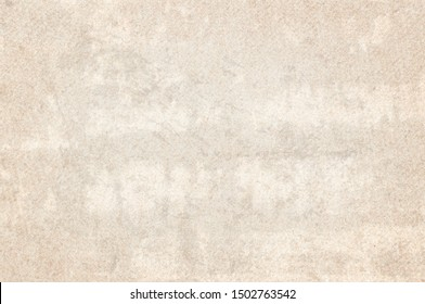 Old paper texture background. Newspaper page vintage style and space for text can use wallpaper design .