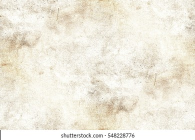 old paper texture background, seamless pattern - Shutterstock ID 548228776