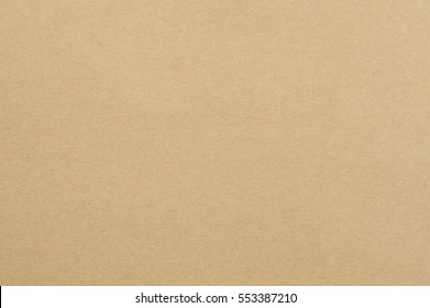 Old Paper Texture, Brown paper background