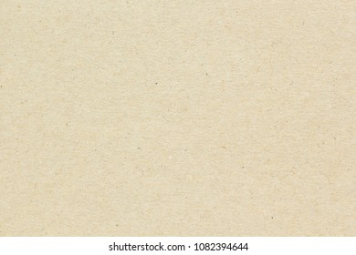Old Paper Texture, brown cardboard sheet of paper background
