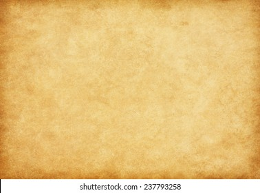Old paper texture. Grunge  background.