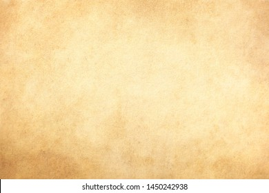 Old Paper Background Texture Images, Stock Photos & Vectors