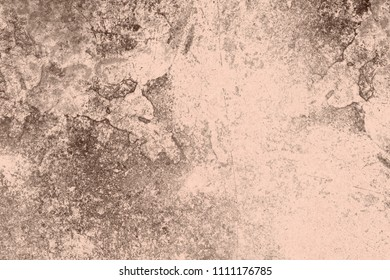 old paper texture, sepia grunge texture background