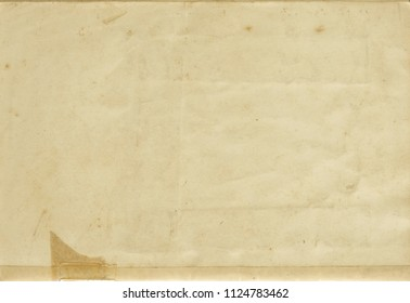 old paper texture surface background