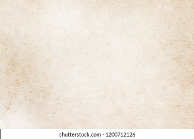 Old Paper texture. vintage paper background or texture; brown paper texture