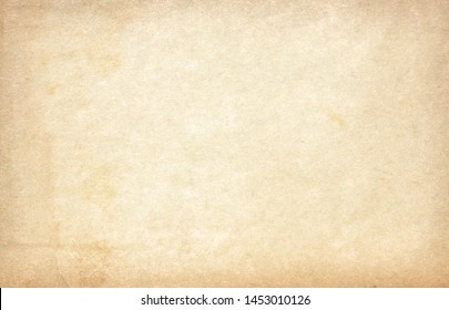 Old Paper texture vintage background