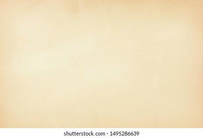 Old Paper texture vintage background