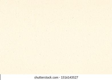 Old Paper Texture. Vintage Background