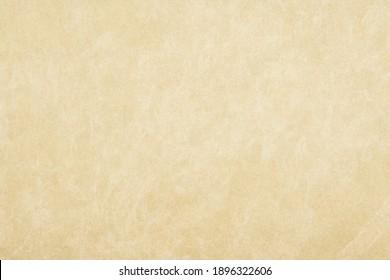 Old paper texture. Paper vintage background