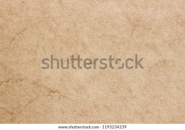 Old Paper Texture Vintage Paper Background | Royalty-Free Stock Image