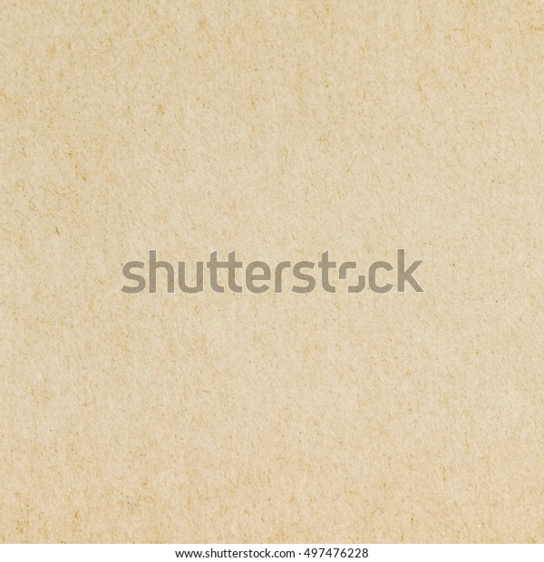 Old Paper Texture Vintage Paper Background Stock Photo (Edit Now ...