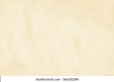Old paper texture,background