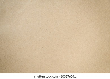 Old Paper Texture,Brown paper