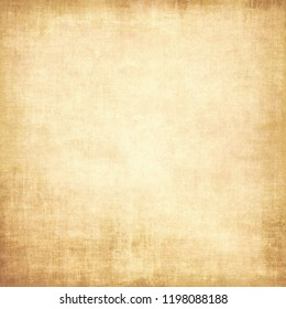 Papyrus Texture High Res Stock Images Shutterstock