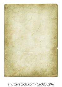 Old paper textures - perfect background with space/ vintage paper with space for text or image/ old paper background