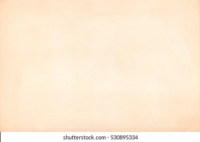 Old papper background
