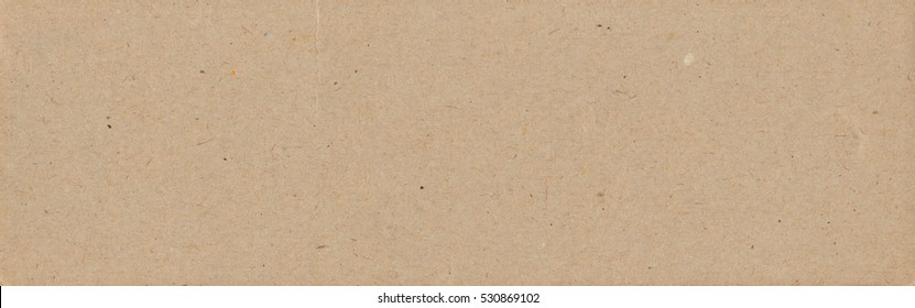 old papper texture