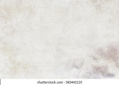 old parchment paper canvas texture grunge background, dirty linen fabric