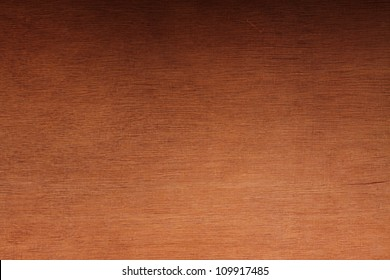 Old pattern wood wall