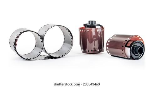 Film Processing Images, Stock Photos & Vectors | Shutterstock