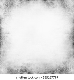 Old photo of texture for your design