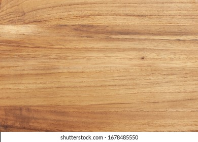 old pine wood texture background for display or product.surface wooden wall vintage for furniture and interior floor
