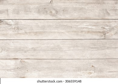 old plank wood textured pattern hardwood  background. vintage wood texture from beach in summer.