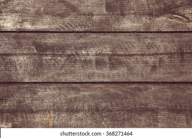 old plank wood textured pattern hardwood  background