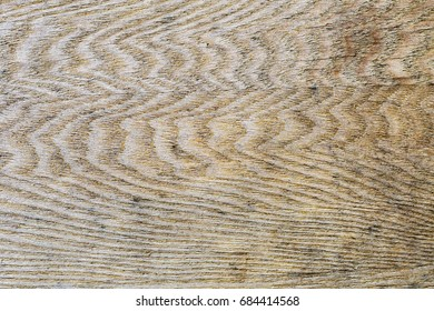 old plywood texture with pattern natural closeup/old plywood texture with pattern natural  for background