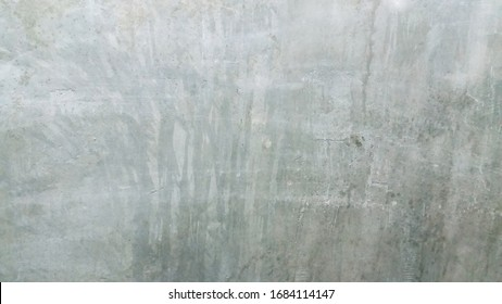 Old polish mortar wall texture,Cement texture background,cement bare wallpaper,grunge,gray mortar abstract background
