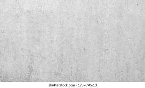 Old polish structure mortar wall texture,Cement texture background,cement bare wallpaper,grunge,gray mortar abstract background,surface smooth concrete plaster vintage loft style
