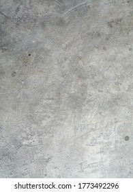 Old Polished concreate floor texture