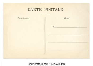 Carte Postale Images Stock Photos Vectors Shutterstock