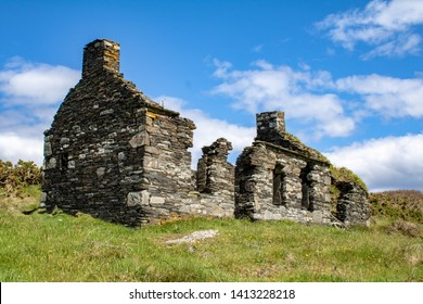 Old Postmasters House West Cork Ireland