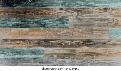 Brilliant Reclaimed Wood Images Stock Photos Vectors Shutterstock Download Free Architecture Designs Itiscsunscenecom