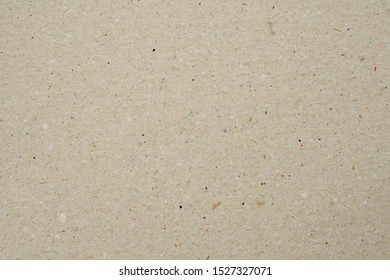 Old recycled paper texture background