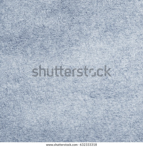 Old recycled textured paper background